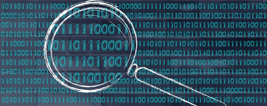 Data Mining und Data Analytics für den Entwicklungsprozess