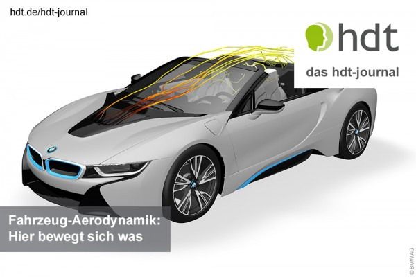 hdt_journal_fahrzeug_aerodynamik