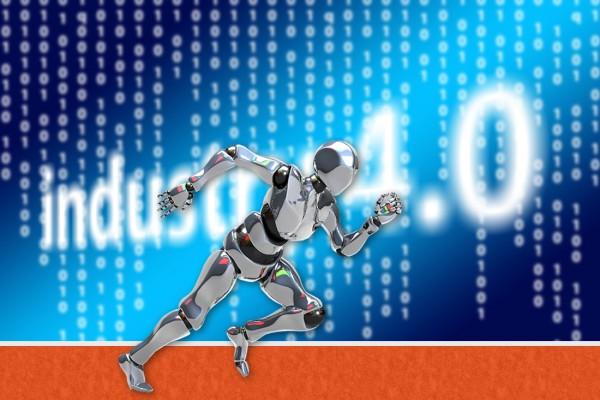 724_Industrie_Roboter_Studie