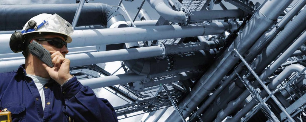 Gefährdungsbeurteilung in der Anlagenplanung unter GMP-Aspekten
