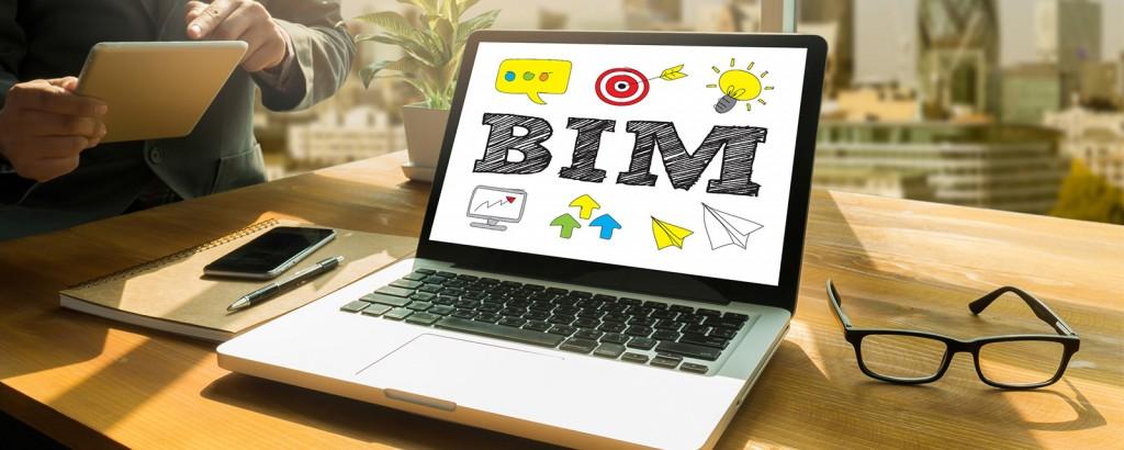 BIM Building Information Modelling – Veränderungen im Projektmanagement von Bauvorhaben