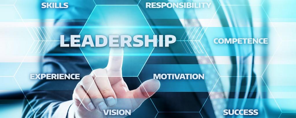 Digital Leadership: Neue Spielregeln und wichtige Kompetenzen in der Arbeitswelt 4.0