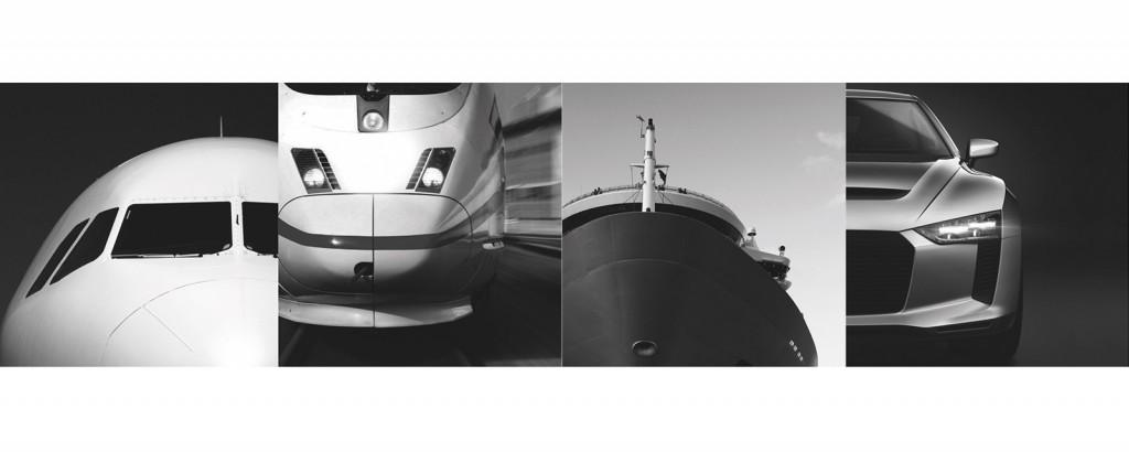 Gewichtsmanagement in Fahrzeug- bzw. Komponentenentwicklungsprojekten