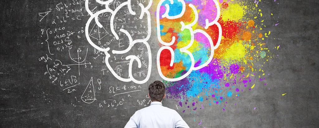 Emotionale Intelligenz für Führungskräfte