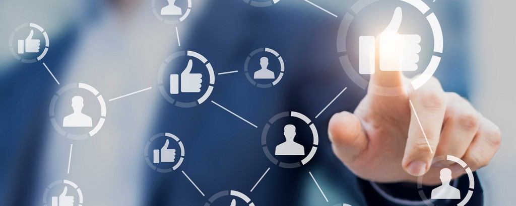 Führen in der digitalen Arbeitswelt