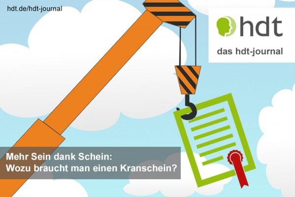 hdt-journal_Kranschein