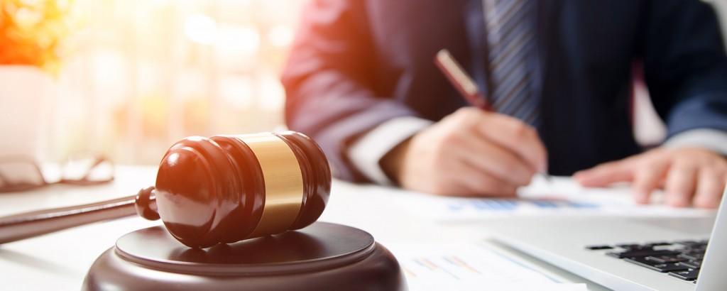 Juristische Fallstricke im Arbeitsrecht