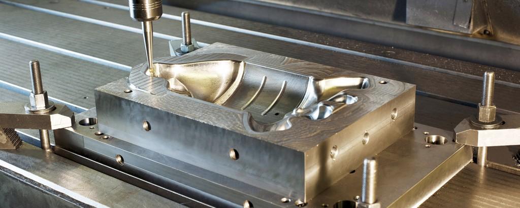 Bemaßung und Tolerierung von Kunststoff- und Metall-Formteilen