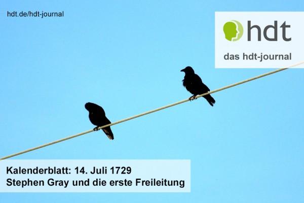 hdt-journal_kalenderblatt_stephen_gray