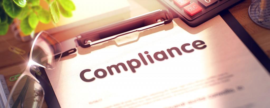 Compliance Management für den Mittelstand