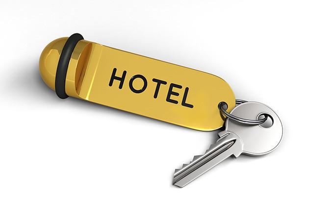 media/image/banner_service_agentur_hotel.jpg