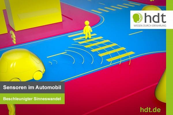 hdt_journal_sensoren_im_automobil