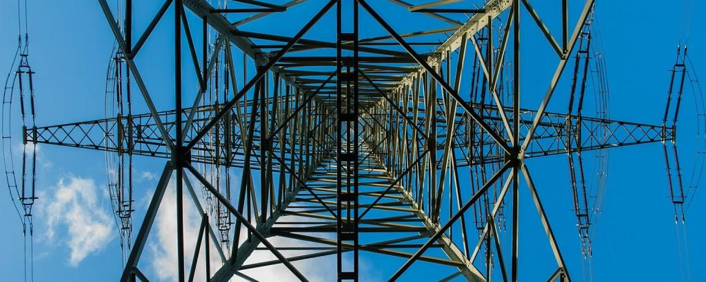 Netzstabilität elektrischer Energieversorgungsnetze