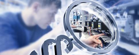 Betriebssicherheitsverordnung in der Elektrotechnik