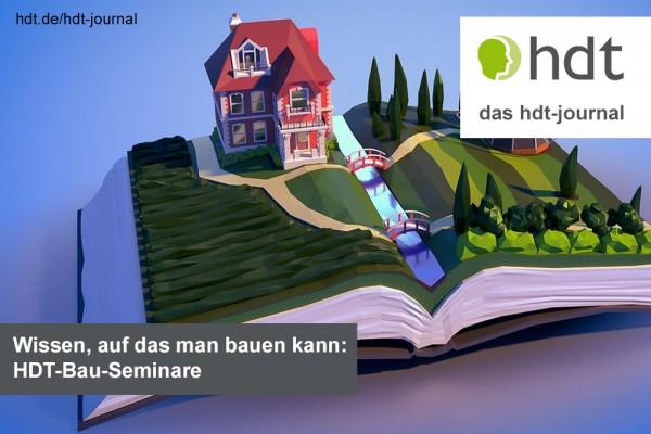 HDT_Journal_Bau-Seminare