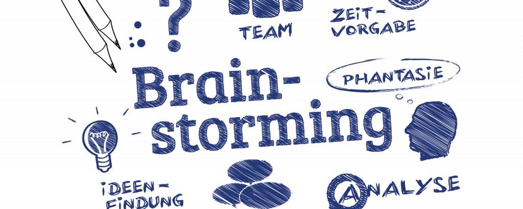 TRIZ - Technische Probleme systematisch und kreativ lösen