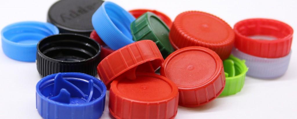 Praktische Prüfung und Qualitätssicherung von Kunststoffen und Formteilen