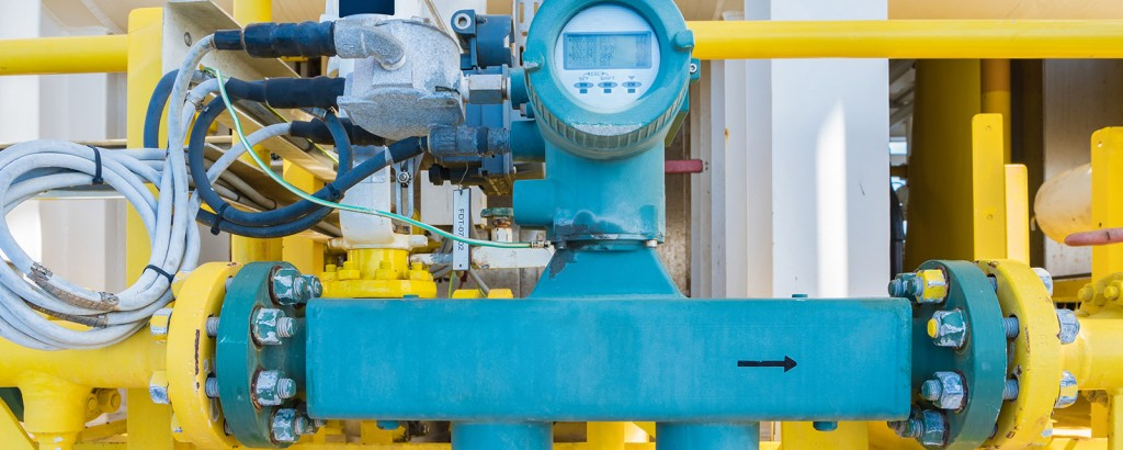 Grundlagen und Anwendungen der Prozessleittechnik