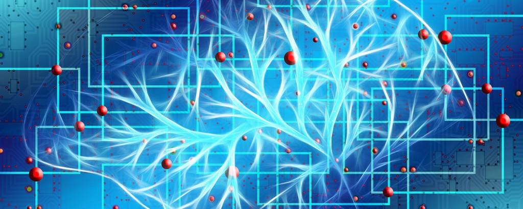 Artificial Intelligence und Machine Learning – Einführung