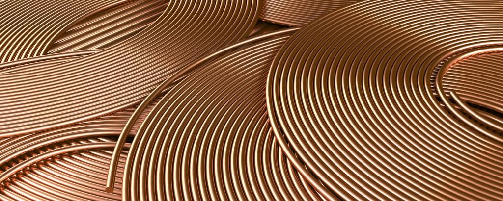 Werkstofftechnik - Modernes Werkstoffdesign in der industriellen Praxis