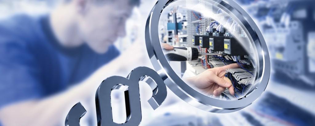 VEFK Verantwortliche Elektrofachkraft und Anlagenbetreiber Elektrotechnik