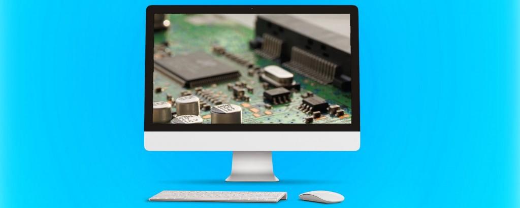 Regelung von Schaltnetzteilen mit LTspice und Python