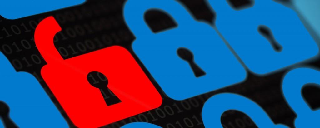 IT Security Basislevel - Grundlagenseminar für Entscheider