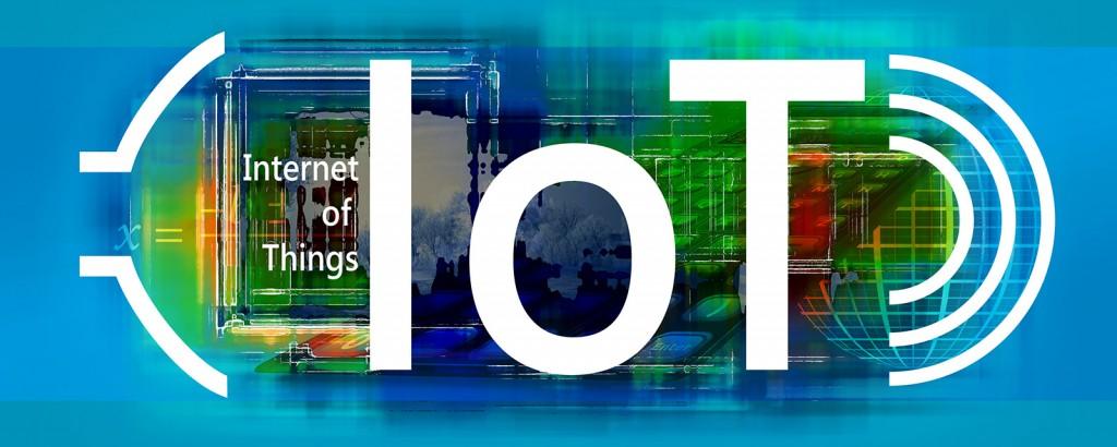 """Technikstudie """"Anbindung eigener Geräte und Systeme an das Internet of Things (IoT)"""