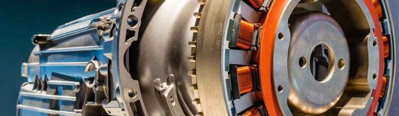 media/image/slider_landingpage_elektrische_antriebe.jpg