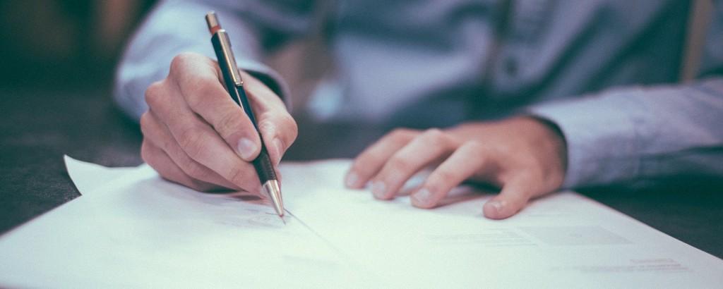 Corona-Hilfe: Kostenlose HDT-Online-Seminar zu Rechtsthemen (Q&A)