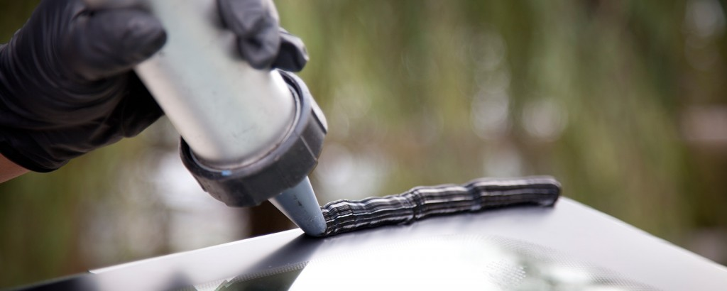 Kleben - Grundlagen der anwendungsnahen Klebtechnik