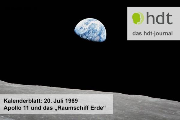 hdt-journal_kalenderblatt_apollo