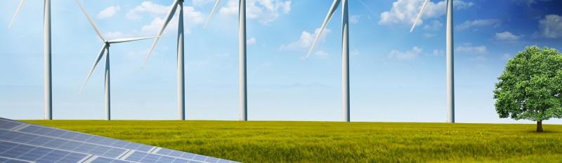 media/image/slider_erneuerbare_energien.jpg