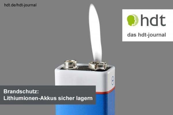 hdt_journal_lithium_akkus_sicher_lagern