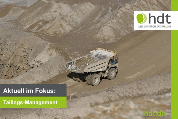 tailings-management