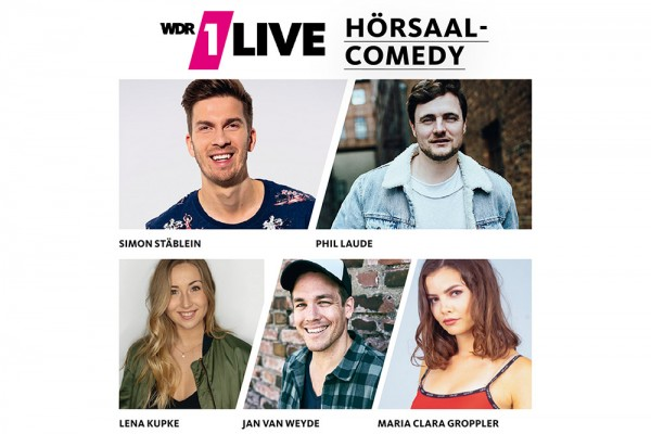 1live_hoersaal_comedy_2020