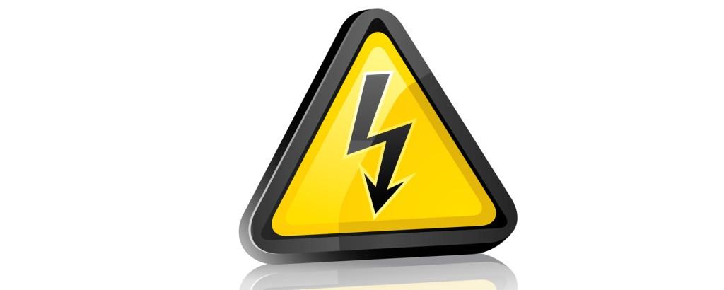 Geprüfte Befähigte Person für die Prüfung von elektrischen Gefährdungen an Kranen