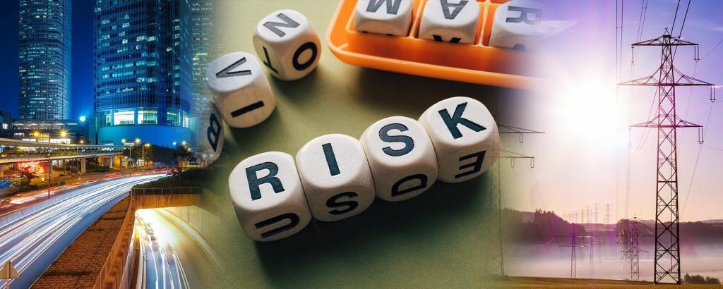 Best Practice im Risikomanagement