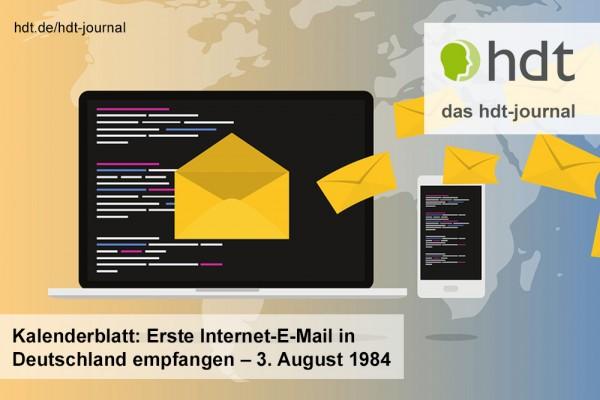 hdt-journal_kalenderblatt_erste_e-mail