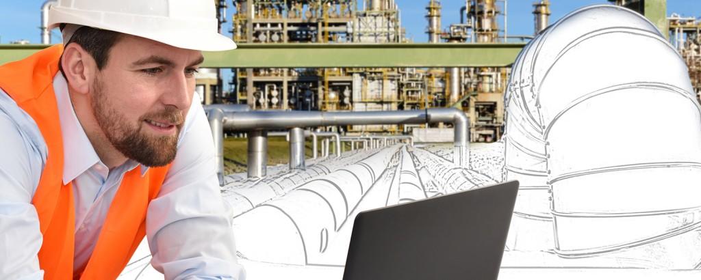 Teil 2: Projektmanagement im Anlagenbau