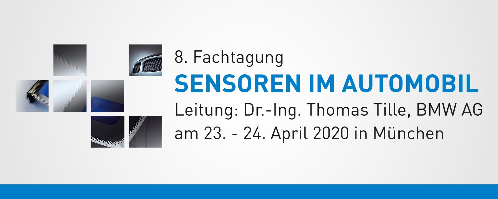hdt_sensoren-2020_banner_1600px