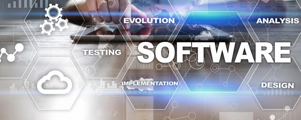 Safetynachweis von Legacy-Software nach IEC 61508 und ISO 26262 in Industrie und Automotive