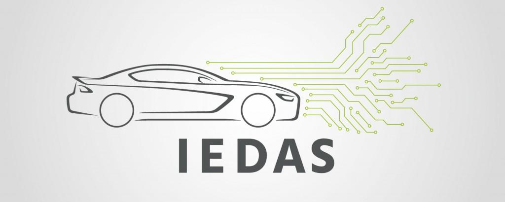 Aktive Sicherheit und automatisiertes Fahren – IEDAS