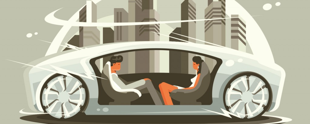 Fahrerassistenzsysteme mit maschineller Wahrnehmung (ADAS): Grundlagen des automatisierten Fahrens