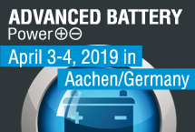 hdt_advanced_battery_power_2019_215x145px