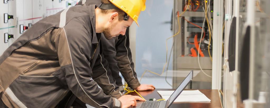 Koordinator Elektrotechnik