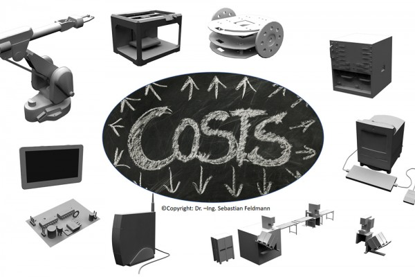 design-to-cost_social