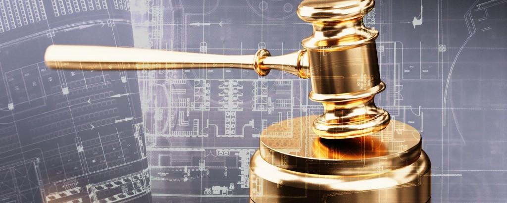 Haftungsrecht für Ingenieure