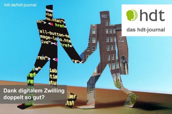 hdt-journal_digitaler_zwilling