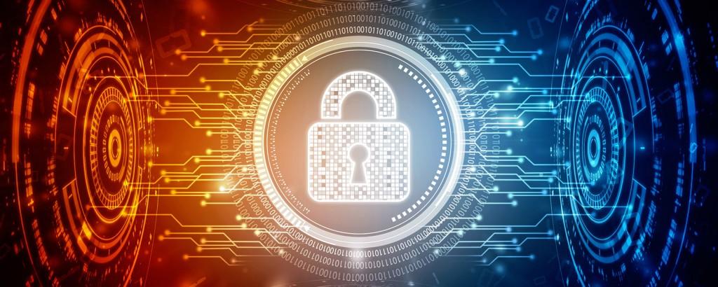 Integrierte Cyber-Security - schneller und kompletter Praxiseinstieg in die IT-Sicherheit